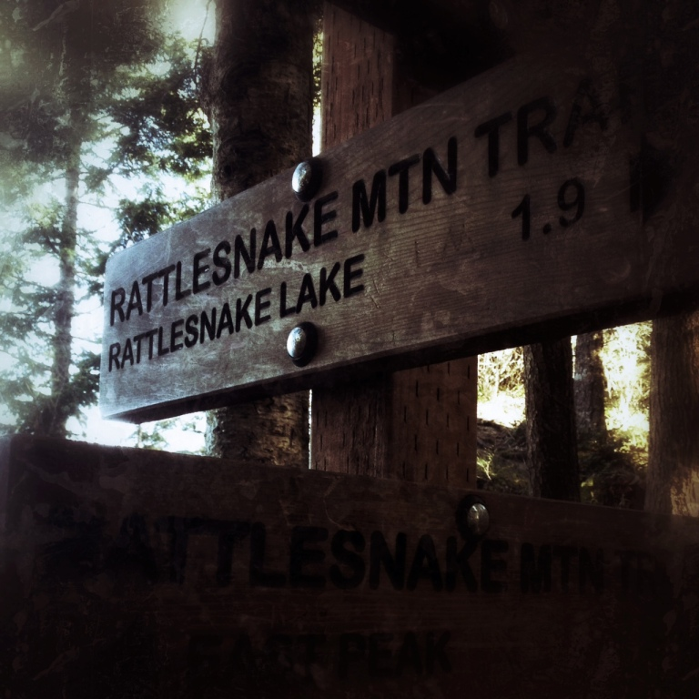Rattlesnake_Ledge