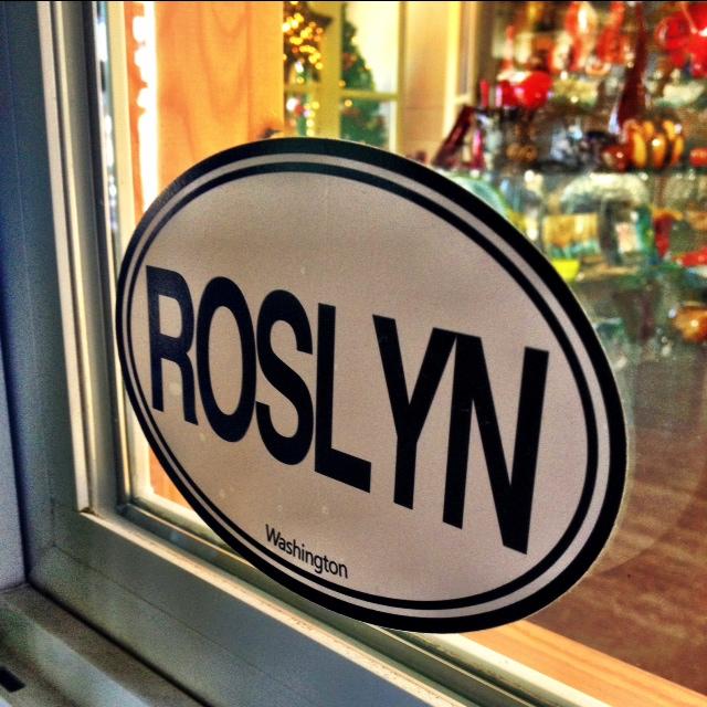 Roslyn_WA