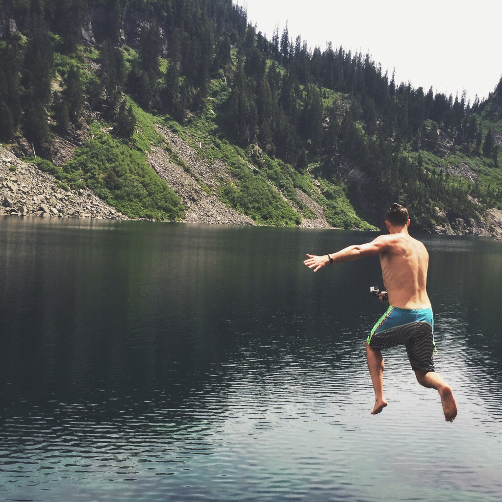 Lake Serene2