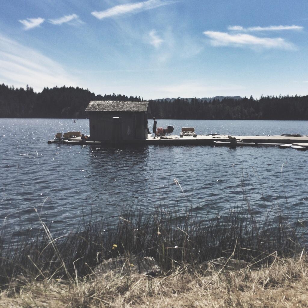 Moran_Lake_Dock