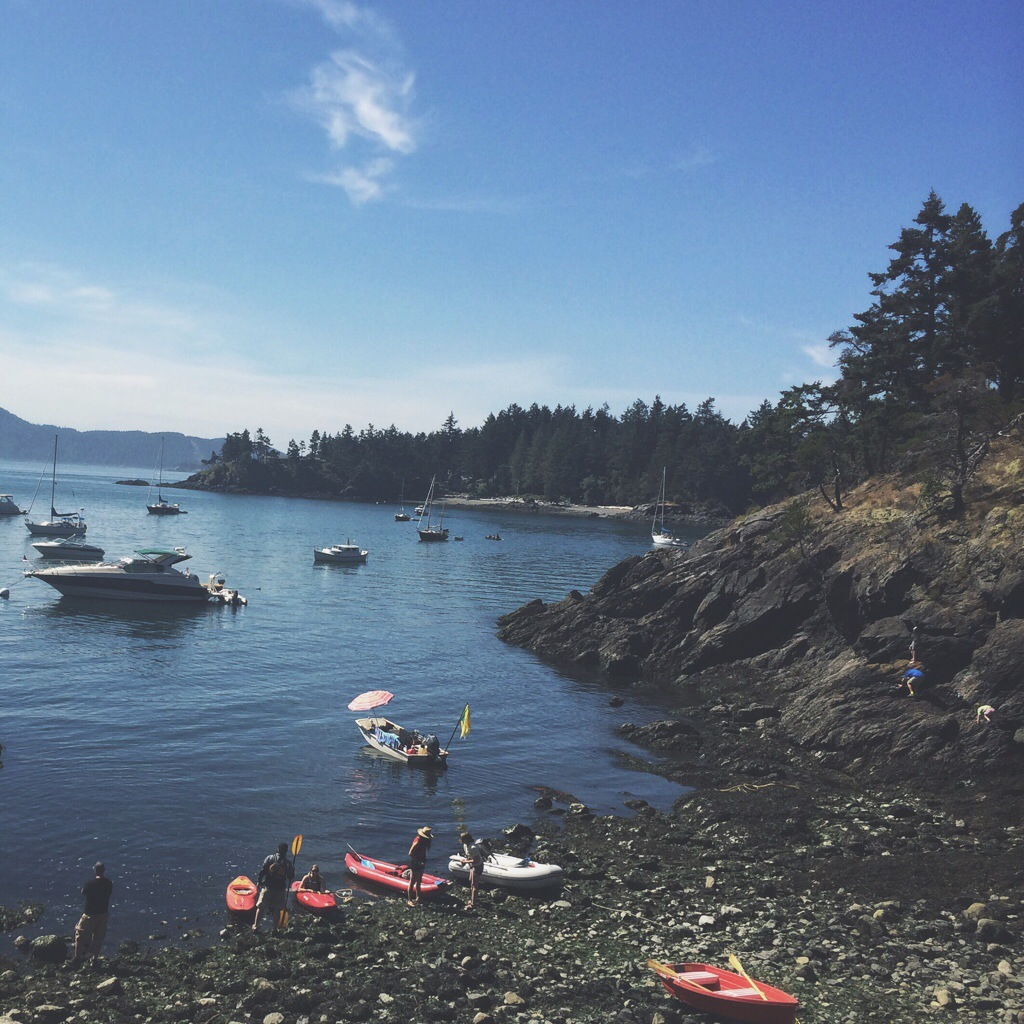 Doe_Bay_Kayakers