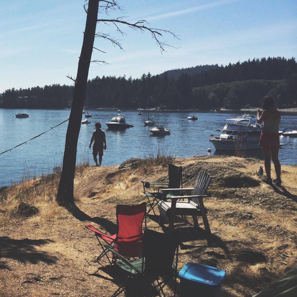 Doe_Bay_Camping