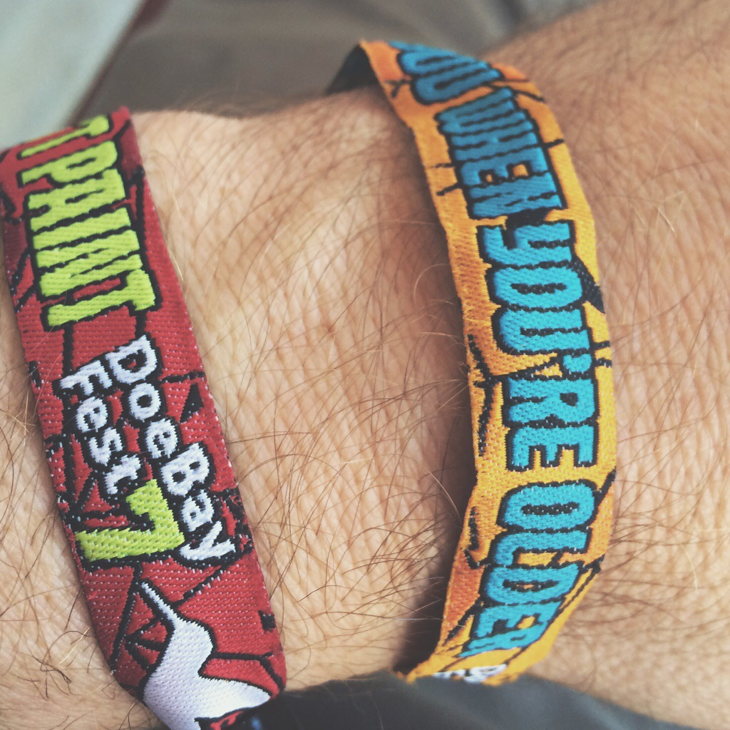 Doe_Bay_Wristbands