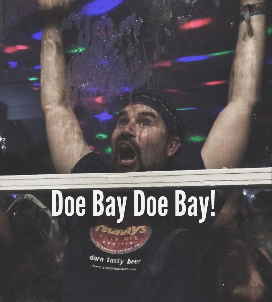 Doe_Bay_Fest_YogaStudio