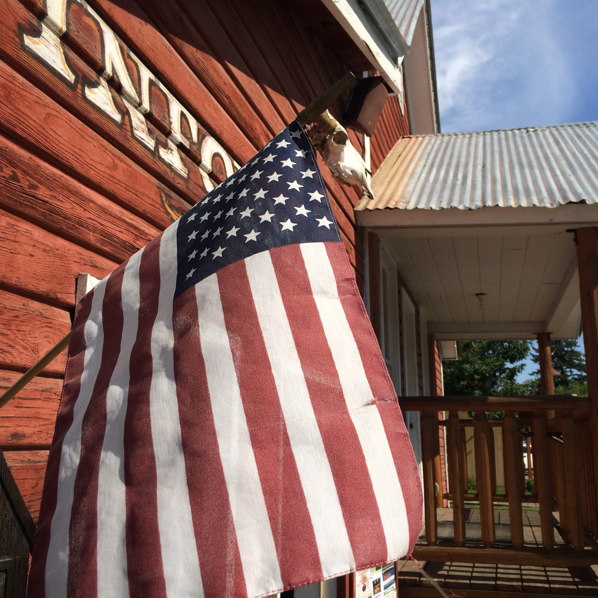 Winthrop_Flag