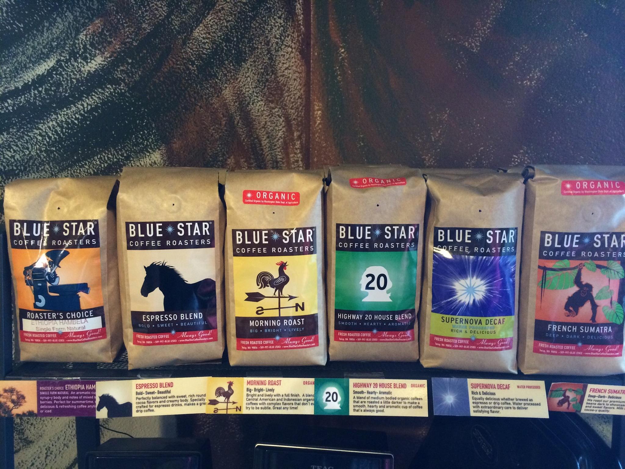 BlueStar_Coffee