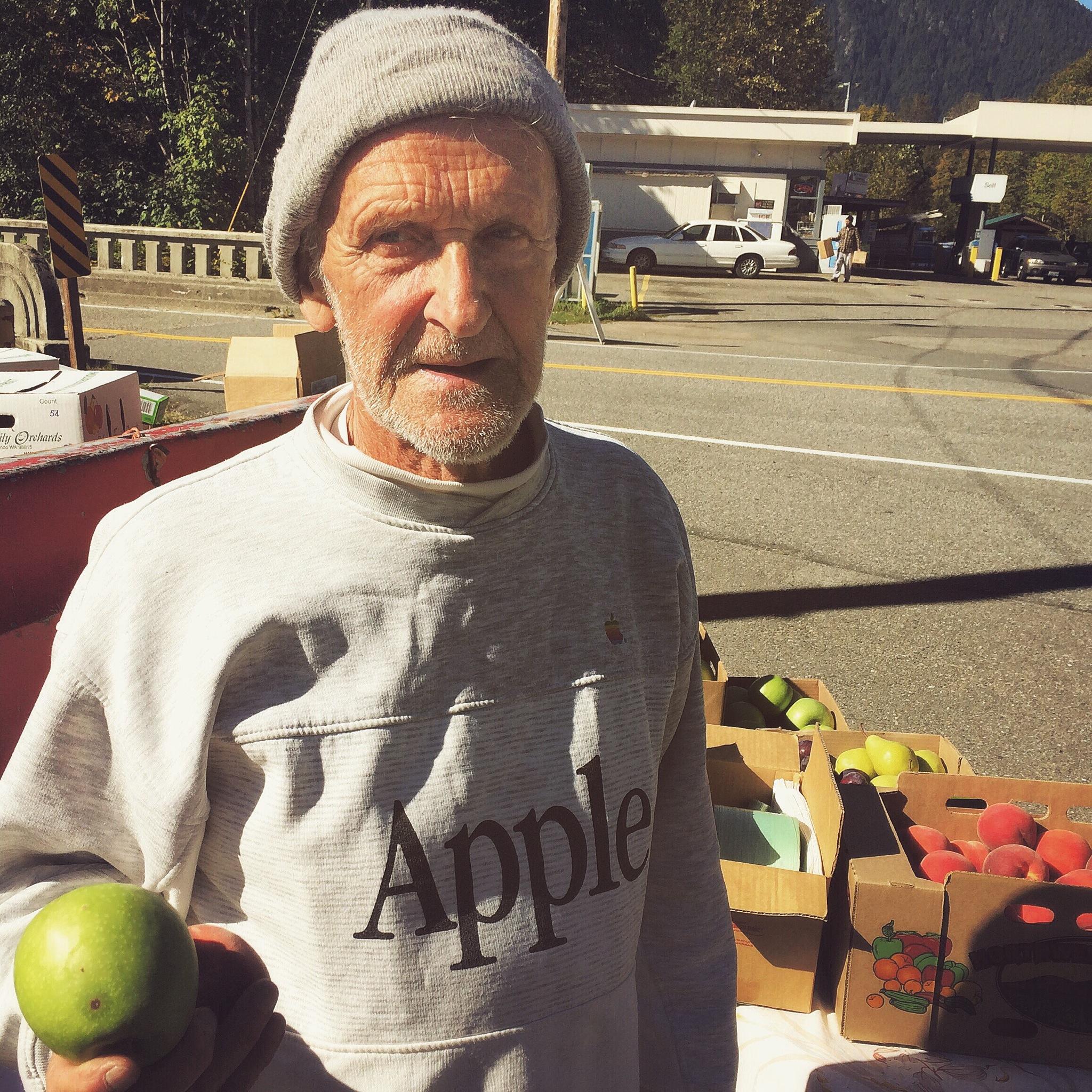Apple_Bob