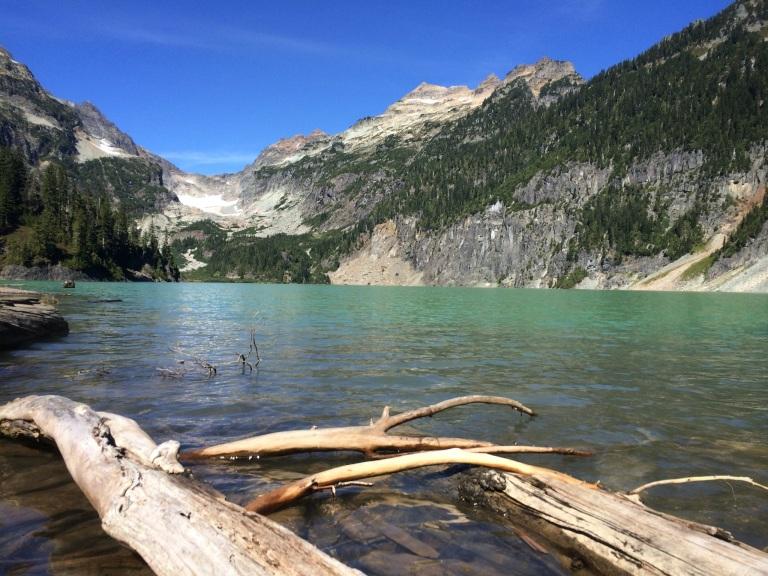 Blanca_Lake_Washington