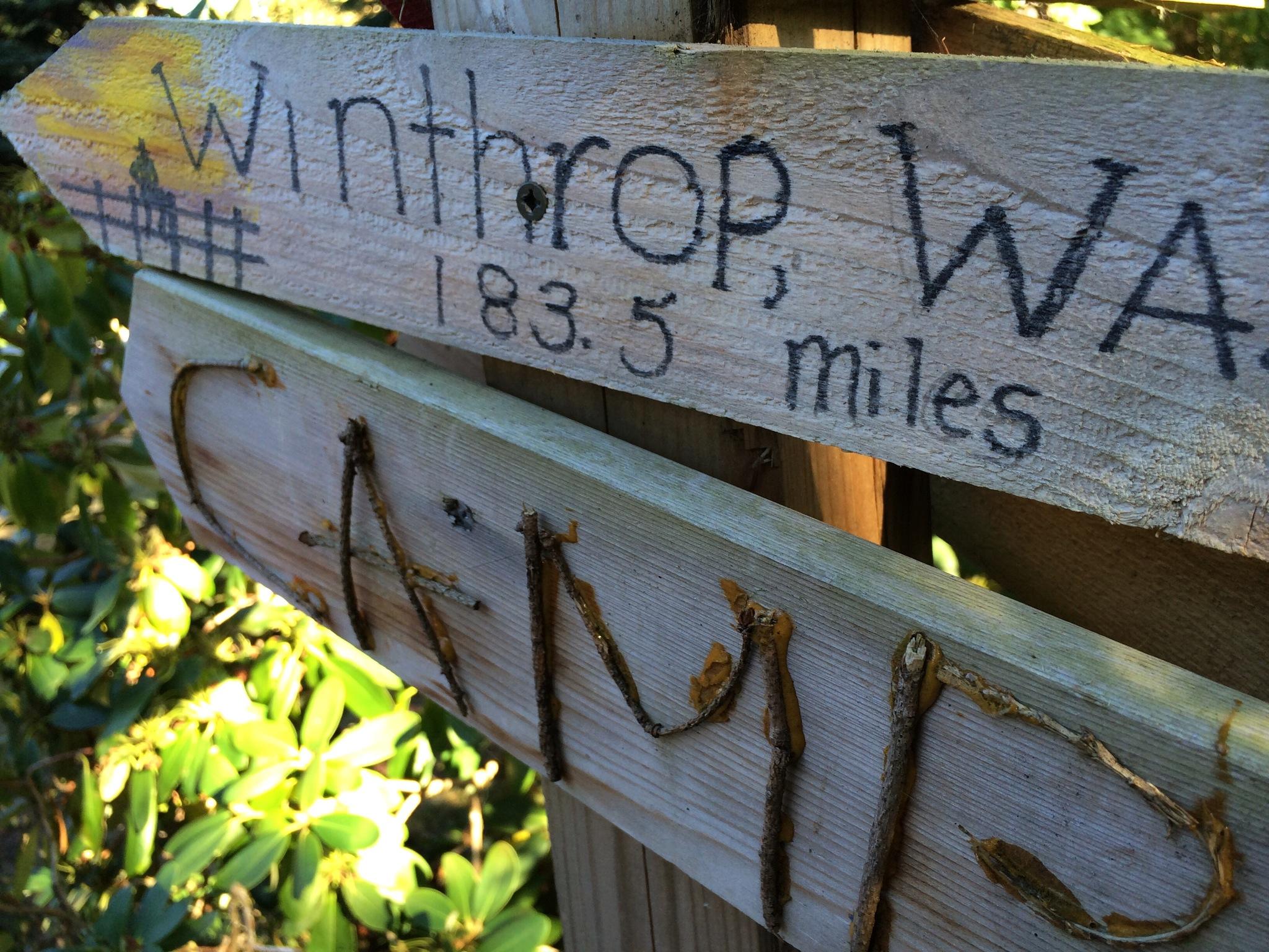 Winthrop_Sign