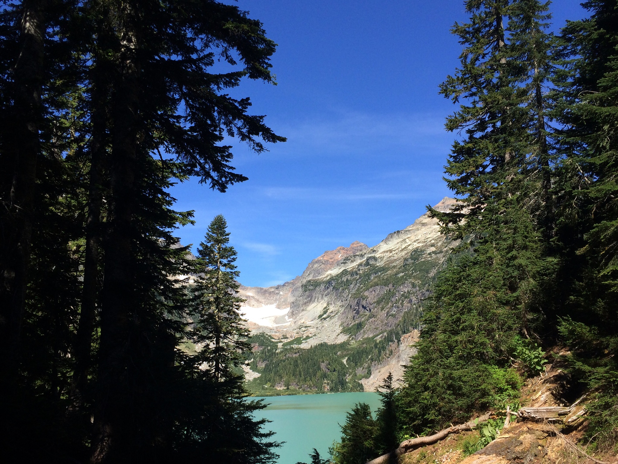 Blanca_Lake_Trail