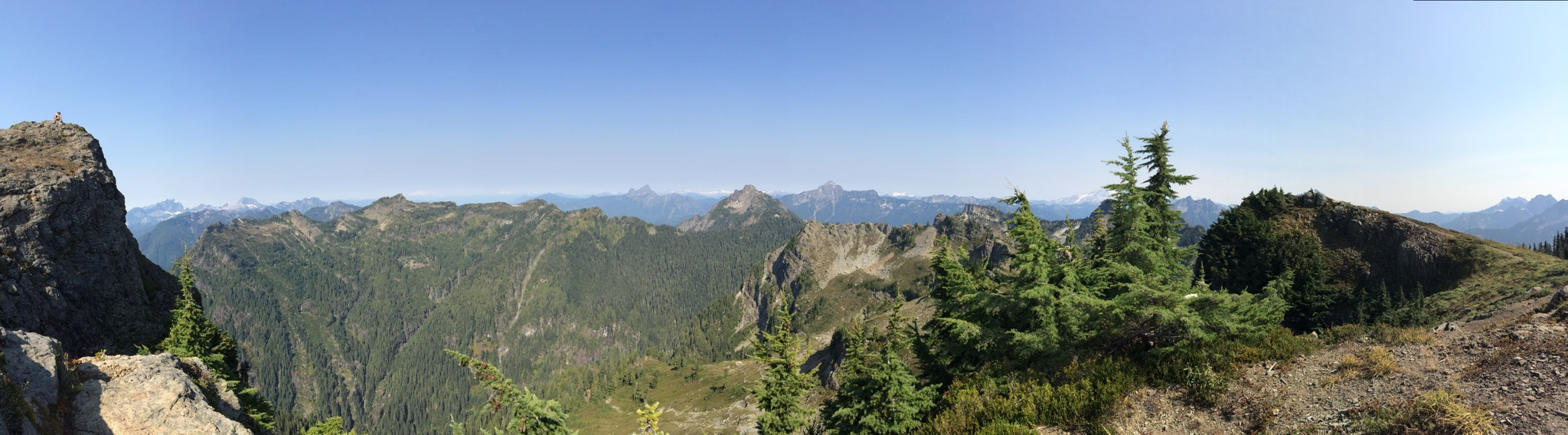 Dickerman_Pano