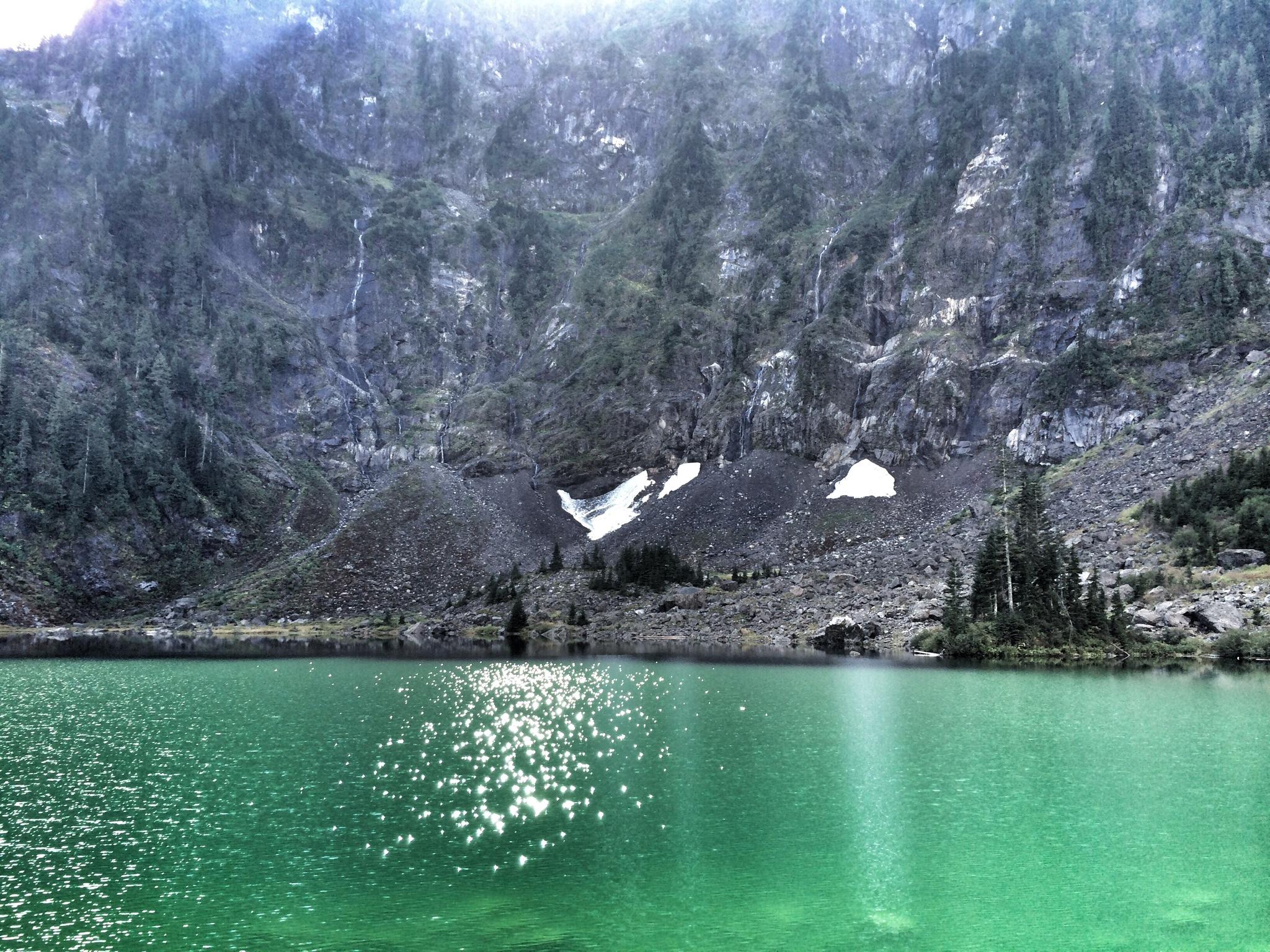 Lake22_green