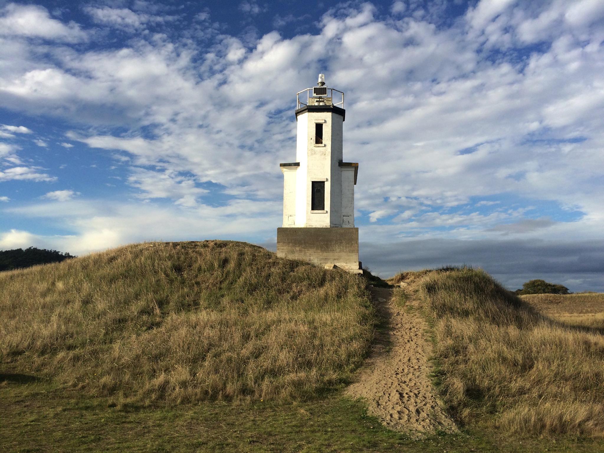 Island_Lighthouse