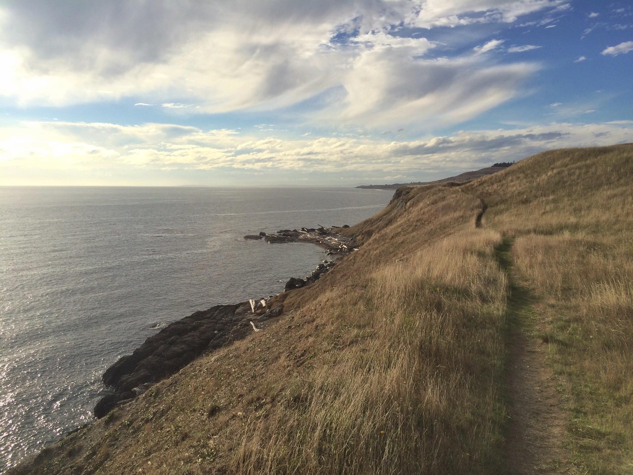 Trail_IslandEdge