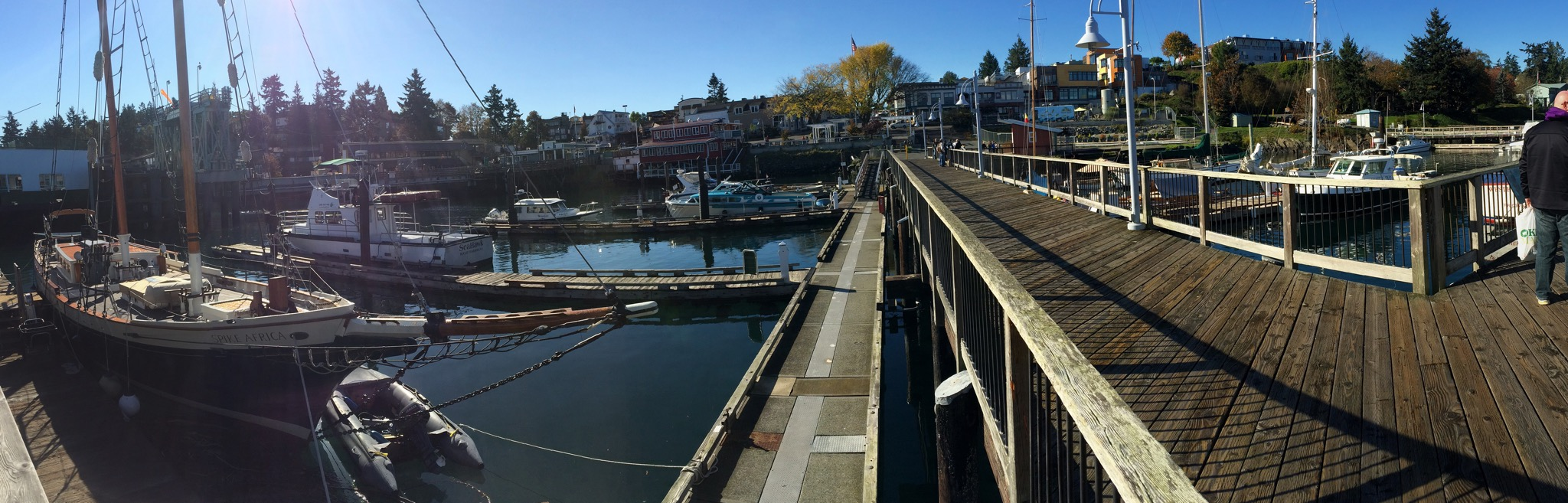 FridayHarbor_Pano