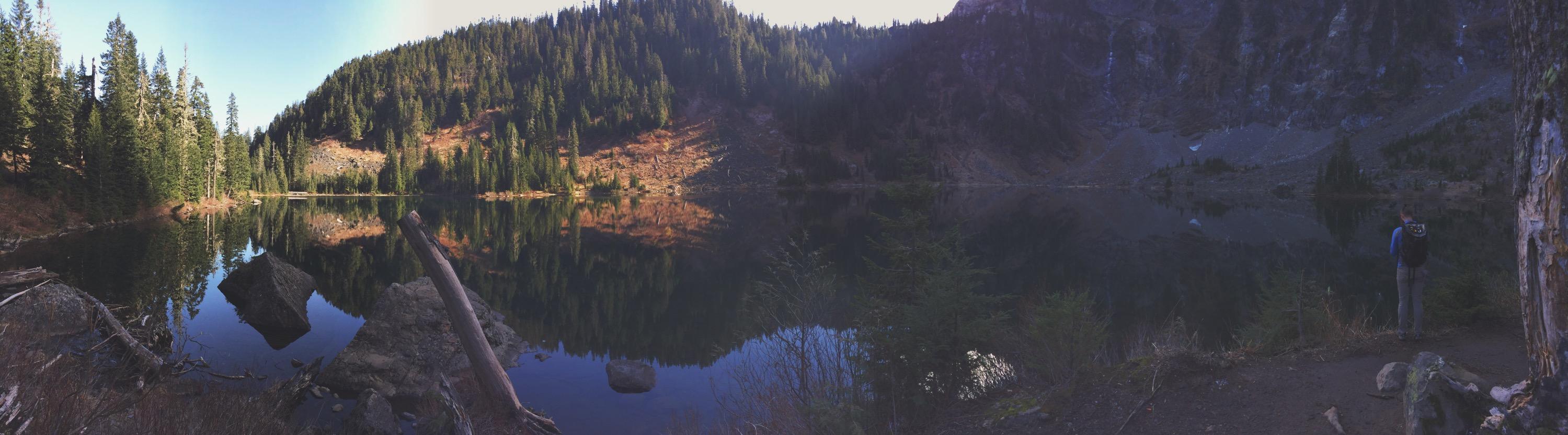 Lake22_Hike8