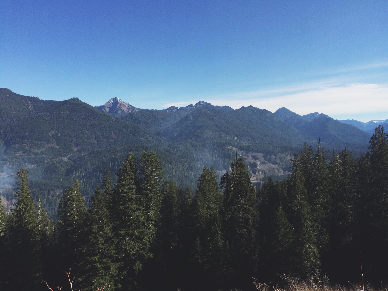 Lake22_Hike4