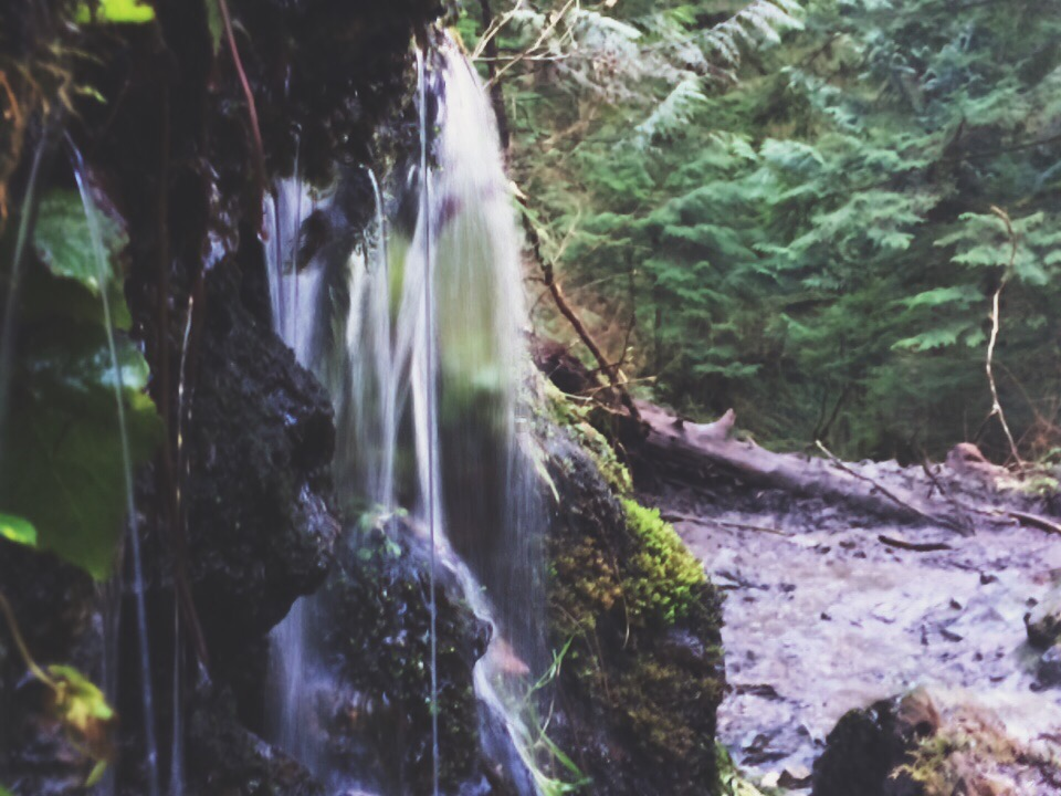 Lake22_Hike3