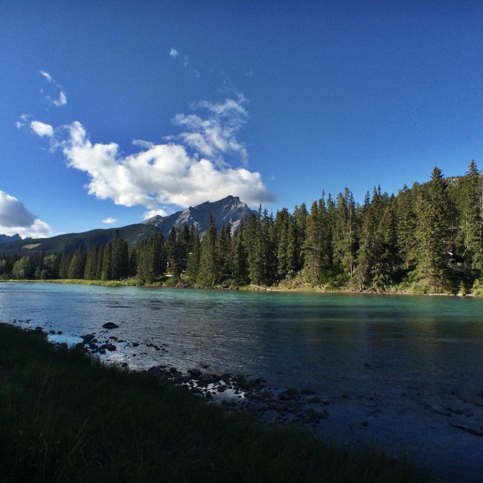 Banff_Alberta_1