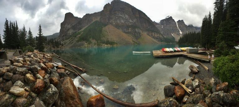 Lake_Moraine_1