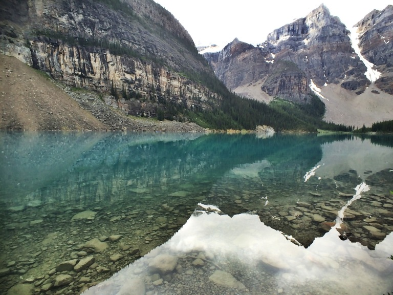 Lake_Moraine_Rocks