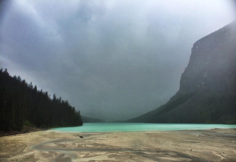 Lake_Louise5