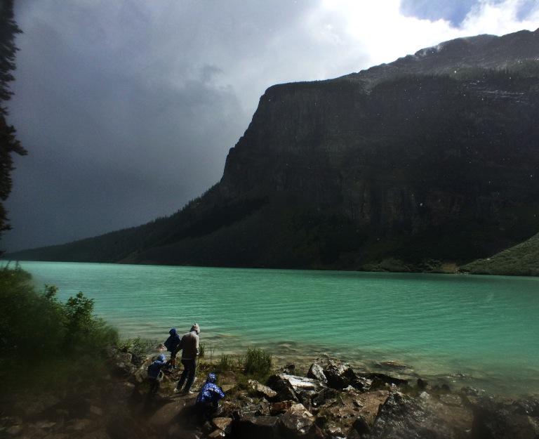 Lake_Louise4