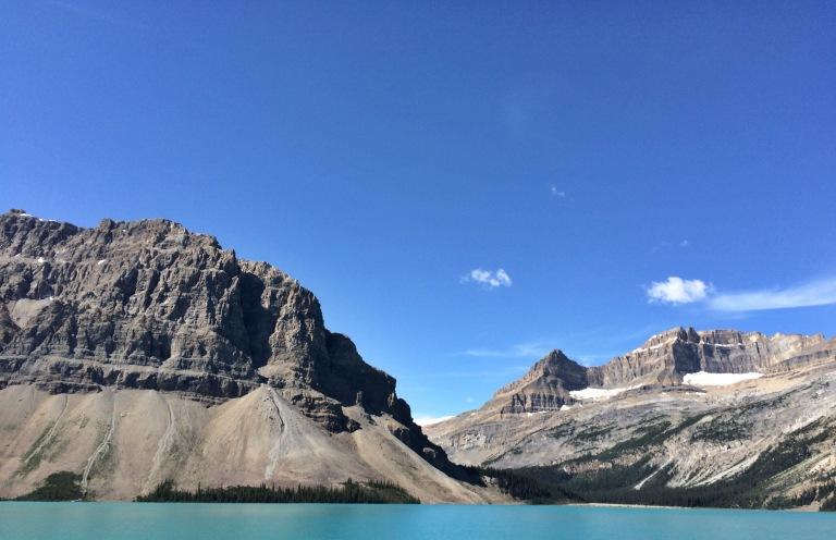 Glacier_Lake1