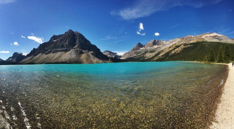 Glacier_Lake2