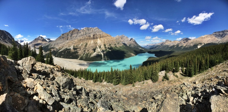 Peyto_Lake_Pano