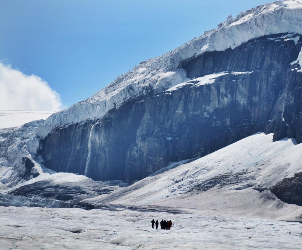 Glacier_People_Alberta