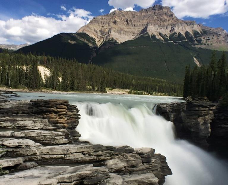 Abathasca_Falls_Alberta