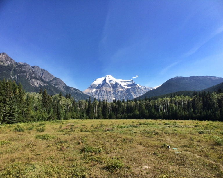 Mount_Robson1