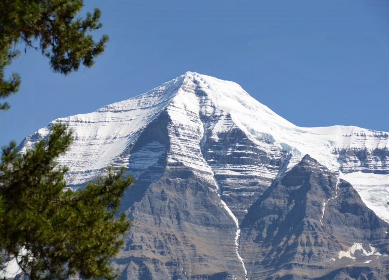 Mount_Robson2