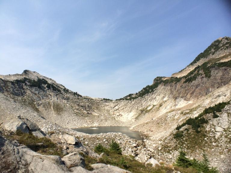 Vesper_Peak_Trail_4