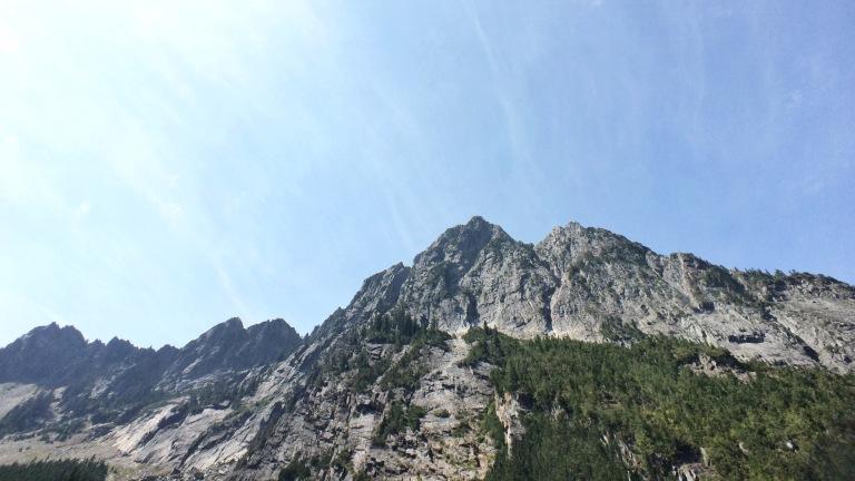 Vesper_Peak_Trail_1