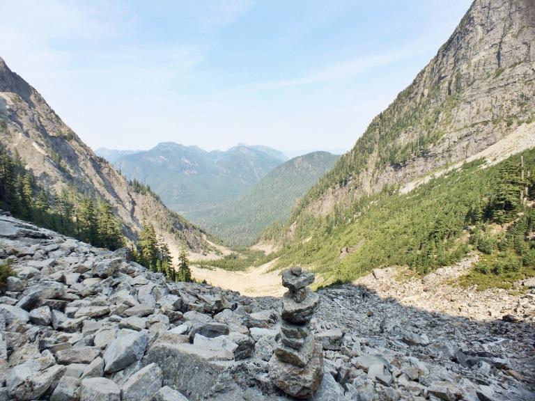Vesper_Peak_Trail_2