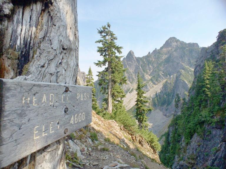 Vesper_Peak_Trail_3