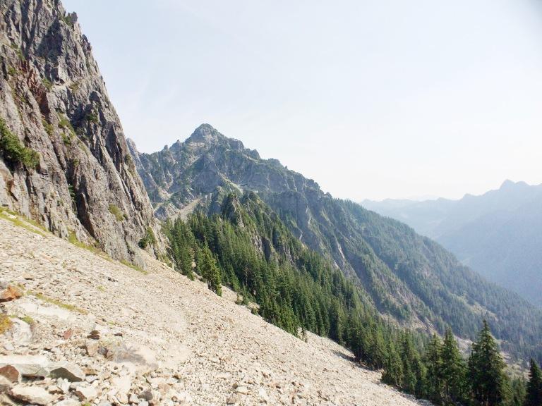 Vesper_Peak_Trail_5