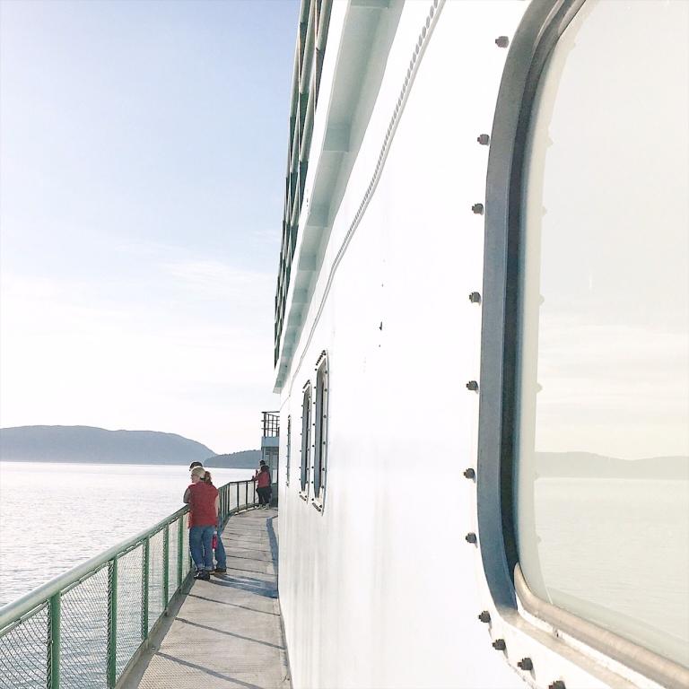 Orcas_Ferry